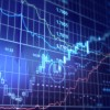 Is Price Action Analysis The Same As Technical Analysis?