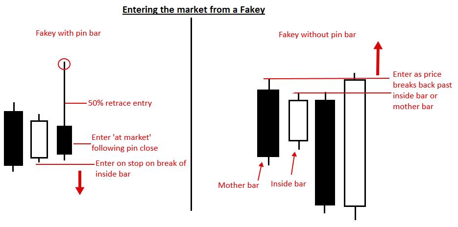 fakeyentries