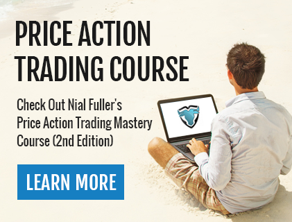 Forex Trading Course - V2